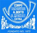 """Corpo Bandistico """"Arrigo Boito"""""""